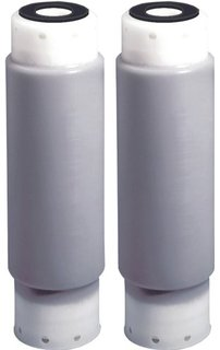 Lọc 3M Cuno Carbon Replacement Cartridge for Drinking Water System Single Filter